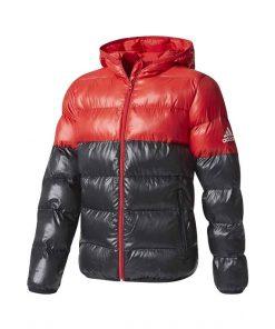 jakna adidas CE9991