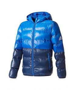 jakna adidas CF1605