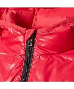 jakna adidas CF1621 1