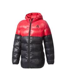 jakna adidas CF1621