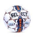 select futsal master white 7552