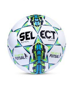 select futsal mimas white 7551