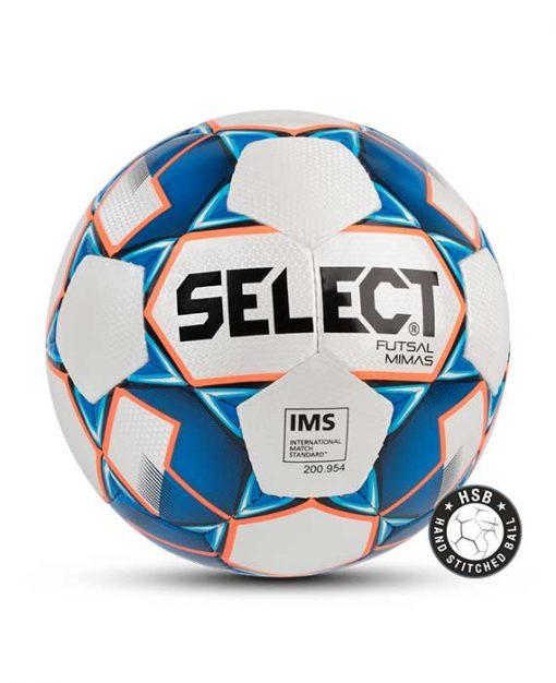 select mimas