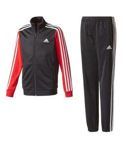 trenerka adidas CE8597