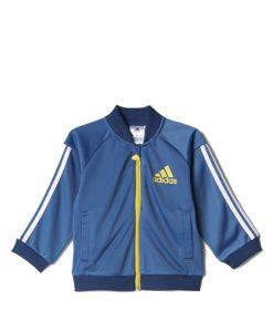 trenerka adidas CE9585 1