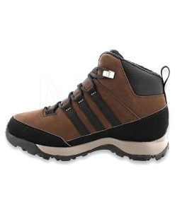 cw winter hiker mid gtx k S80825 2