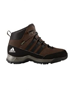 cw winter hiker mid gtx k S80825