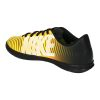 jr mercurialx vortex iii ic 831953 801 2
