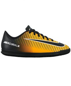 jr mercurialx vortex iii ic 831953 801