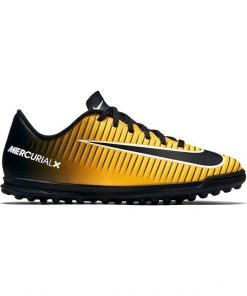 jr mercurialx vortex iii tf 831954 801