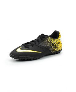 jr nike bombax tf 826488 002 1