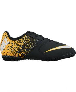 jr nike bombax tf 826488 002