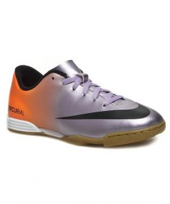 mercurial vortex jr ic 573870 508