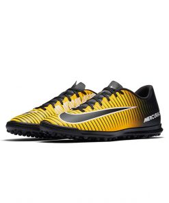 mercurialx vortex iii tf 831971 801