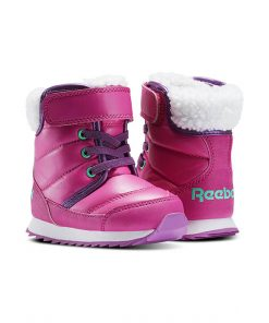 snow prime BS7783 2