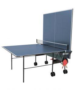stol sponeta 013865 1