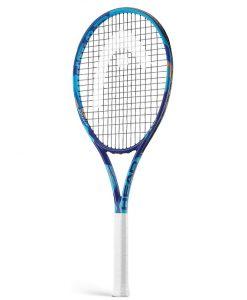 teniski reket head 234815 30