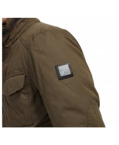 tom tailor 35335210010 7769 1