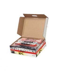 štitnik za sinu roces box 20 30088