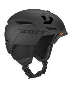 Scott-Symbol2-2545860001-(1)