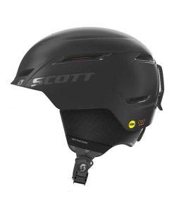 Scott-Symbol2-2545860001-(2)