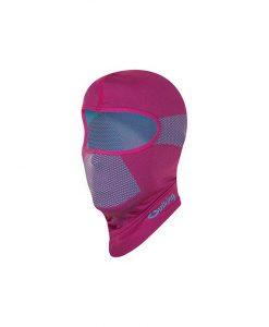 balaclava viking pink 29015222448