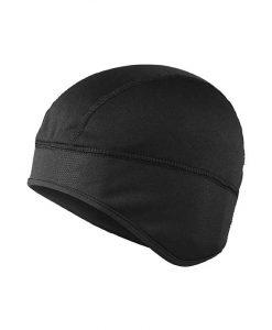 kapa scott skull cap SC239836