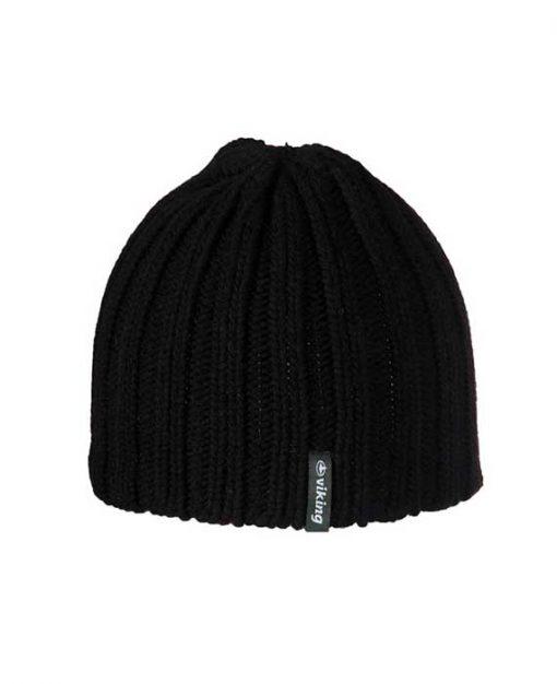 kapa viking borga black 24015600909