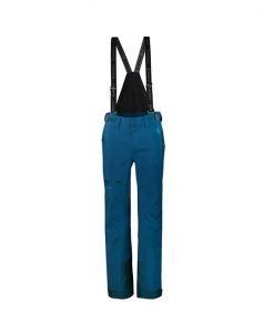 pantalone scott exp pro gtx SC2442625599009