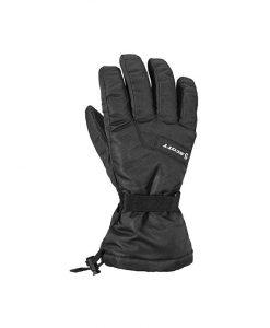 rukavice scott ultimate warm SC2444780001