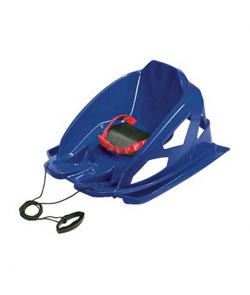 sanke ag blue 10996801