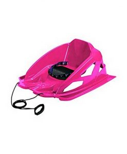 sanke ag pink 10996807