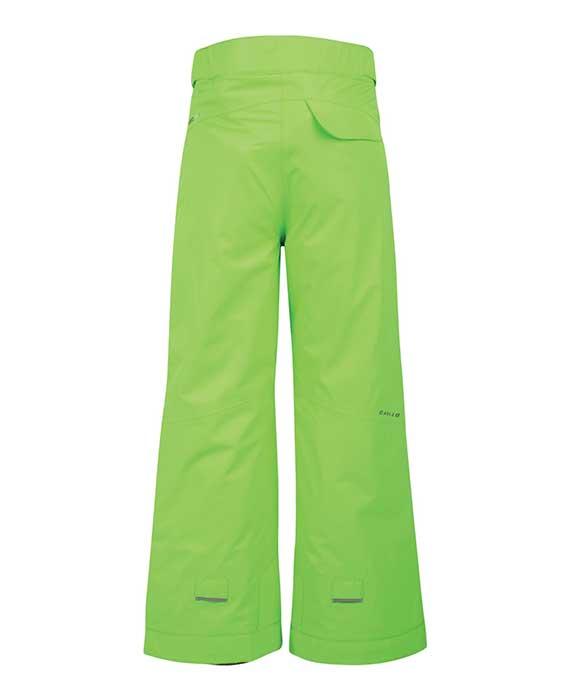 Dare2b Whirlwind II Kids Waterproof Insulated Ski Pants