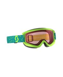 ski naocale scott agent SC2605800006004