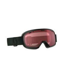 ski naocale scott buzz black illuminator sc2605750001317