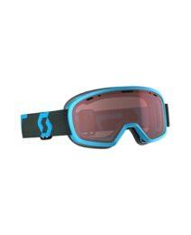 ski naocale scott buzz blue amplifier SC2605750003004