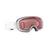 ski naocale scott buzz pro otg wh i SC2605780002317