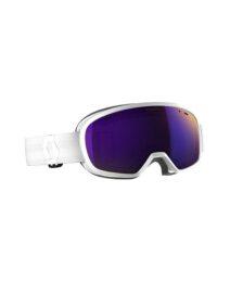 ski naocale scott buzz pro wh am pr SC2605720002316