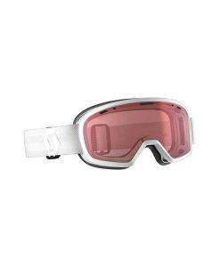 ski naocale scott buzz wh ilu SC2605750002317