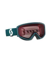 ski naocale scott fact da bl am SC2605740114004