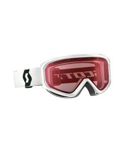 ski naocale scott fact wh ilu SC2605740002317