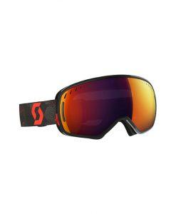 ski naocale scott lcg bk re SC2605651042308