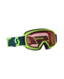 ski naocale scott witty SC2605792278004