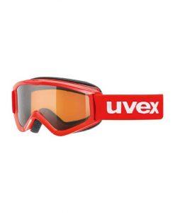 ski naocale uvex speedy pro S5538193012