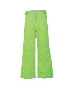 ski pantalone dare2b DKW 1FR
