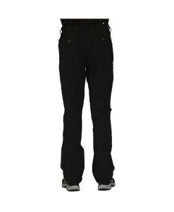 ski pantalone dare2b DMJ334 800