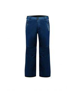 ski pantalone dare2b DMW399 0FP