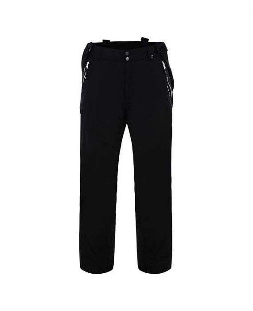 ski pantalone dare2b DMW399 800