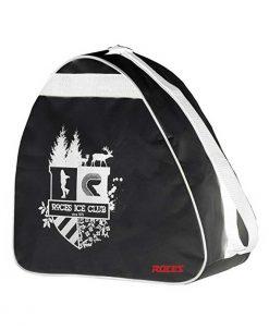 torba za klizaljke ice club 30445
