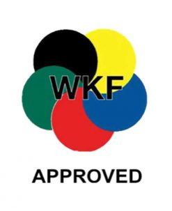 wkf-approved-logo